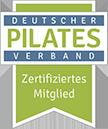 DtPilatesVerband_ZertifiziertesMitglied-1